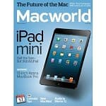 1-Year Macworld Magazine Subscription
