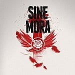 Sine Mora (PC Digital Download)