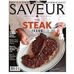 $5 Magazine Sale: Men's Fitness, Women's Health, Wired, Popular Science, Bon Appetit, Saveur, Golf Digest, Bicycling, Parenting, Family Circle, Motor Trend, Road & Track & More
