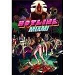 Hotline Miami (PC Digital Download)