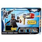 Batman The Dark Knight Rises Armor Role Playset