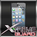 XtremeGuard Coupon: 82% Off Sitewide on Screen or Full Body Protectors When You Purchase 2 or More Items