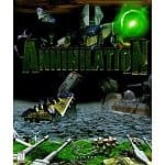Total Annihilation (PC Digital Download)