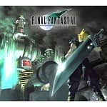 Square Enix Store Coupons & Deals