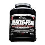 5lb Inner Armour Muscle-Peak Muscle Building Protein (Strawberry or Chocolate)