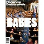 Business & Finance Magazine Sale: Entrepreneur $4/year, INC $4/year, Fast Company $4/year, 3-Years Bloomberg BusinessWeek $30, Robb Report $15/year, ShopSmart $15/year