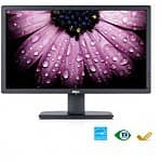 "27"" Dell U2713HM 2560x1440 IPS LED Monitor w/ USB 3.0 Hub"