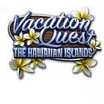 Vacation Quest: The Hawaiian Islands (PC Digital Download)