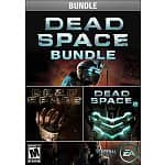 Dead Space + Dead Space 2 Bundle (PC Digital Download)
