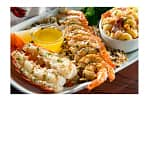 Red Lobster Coupon: $10 off Any Two Lobsterfest Entrees via Printable Coupon