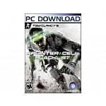 PC Digital Download Games: Splinter Cell Blacklist $8.50, Call of Juarez Gunslinger