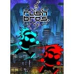 Rush Bros (PC Digital Download)