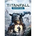 Titanfall: Season Pass (PC Digital Download)