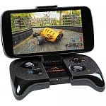 MOGA Android Bluetooth Controller