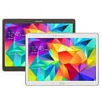 "16GB Samsung Galaxy Tab S 10.5"" Tablet (Pre-Order) w/ Book Cover + $100 Shop Your Way Points"