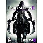 PC Digital Download Games: Darksiders II $4.25, Season Pass $3.40, Red Faction: Armageddon $3.40, Supreme Commander $2.50 & More
