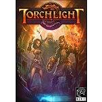 Torchlight (PC Digital Download)