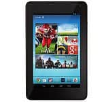 "Hisense Sero 7 Pro 7"" Android 4.2 Quad Core Tablet (Refurbished)"
