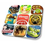 iPhone, iPad, and Android Apps & Games: NBA Jam $1, Temple Run: Oz $1, City Maps 2Go Pro