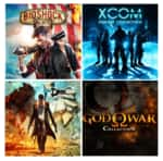 PlayStation Network Coupons & Deals