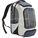 Samsonite Backpacks: Shera Backpack $29.99, Compact Backpack $39.99, Full Tilt Backpack $44.99 with free shipping