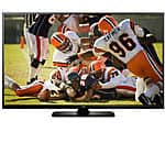 "60"" LG 60PB6900 3D 1080p 600Hz Plasma HDTV $699.99 with free shipping *Back Again*"