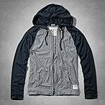 Abercrombie & Fitch Coupons & Deals