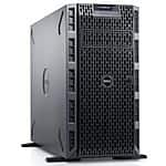 Dell Small Business Coupons & Deals