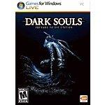 Dark Souls: Prepare To Die Edition (PC Digital Download)  $5