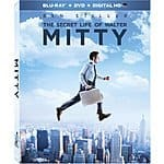 $4.99 Blu-ray Sale: The Secret Life of Walter Mitty, The Family, Runner Runner, Ice Age: Dawn of the Dinosaurs & More $4.99 each *Now LIVE*