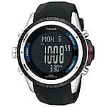 Pulsar Men's Tech Gear Digital Watch (PS7001)  $64.99 with free shipping