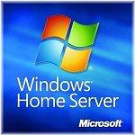 Microsoft Windows Home Server 2011 (OEM)