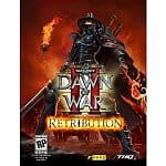 Dawn of War II Retribution (PC Digital Download)