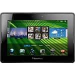 "64GB BlackBerry PlayBook 7"" WiFi Tablet"
