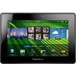 """32GB BlackBerry PlayBook 7"""" WiFi Tablet (Refurbished)"""