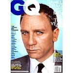 Magazine Subscriptions: GQ, ESPN, or Brides