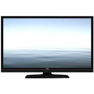 "42"" TCL L42FHDE30 1080p LCD HDTV $179, 40"" Toshiba 40E220U 1080p LCD HDTV $179 + Free Shipping"