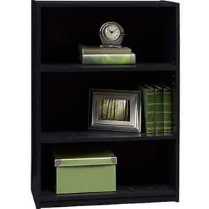 Bookcase sets on sale at walmart + Free Store pickup