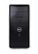 Dell Inspiron 660 desktop, 3rd gen i5-3330, 8GB RAM, 2TB 7200 rpm HD, Nvidia GT620, Windows 8, Free ship $449.99
