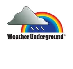 Weather Underground - wunderground.com - Ad Free Membership for 1 Yr or Extension