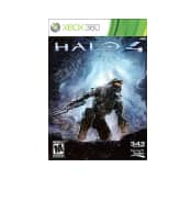 GameFly Deal: GameFly Used Game Sale (Xbox 360 or PS3): Halo 4 $20, Borderlands 2 $20, Aliens: Colonial Marines