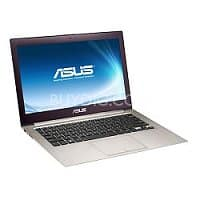 "BuyDig Deal: ASUS Zenbook UX31A Ultrabook (refurbished): Core i5 3317U 1.7GHz, 4GB DDR3, 128GB SSD, 13.3"" 1600x900 LED, Windows 7 for $540 with free shipping *Back Again*"