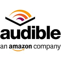Audible Deal: Three Months of Audible Gold Membership for