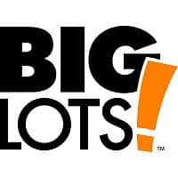 Big Lots Deal: Big Lots Coupon for In-Store Purchases