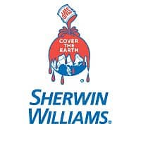 Sherwin Williams Stores Deal: Sherwin Williams Stores: 40% off Paints & Stains and
