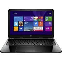 Best Buy Deal: HP 15.6