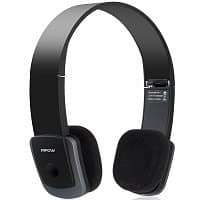Amazon Deal: Mpow Bluetooth 4.0 Stereo Headset