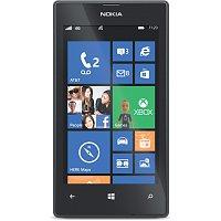 Walmart Deal: AT&T Nokia Lumia 520 4