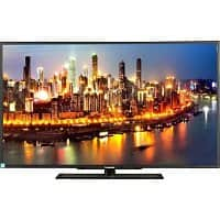 "eBay Deal: 50"" Changhong 1080p LED HDTV $359.99 with free shipping *Back Again - No Rebates*"