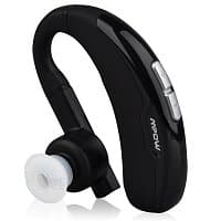 Amazon Deal: Mpow FreeGo Wireless Bluetooth 4.0 Headset